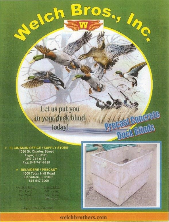 How to install a septic system in Nassau County, Florida   Duck Blind Septic Tank Diagrams