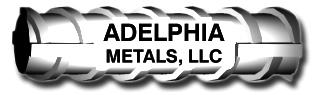 adelphia-logo