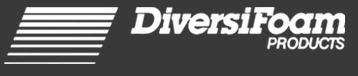diversifoam