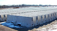 Precast - barrier_walls