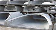 Precast - elliptical_ends